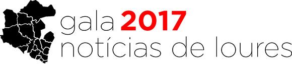 A2S Nomeada Para A Gala Notícias De Loures