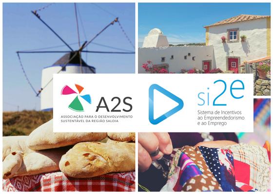 A2S Promove Sessões De Divulgação Do SI2E