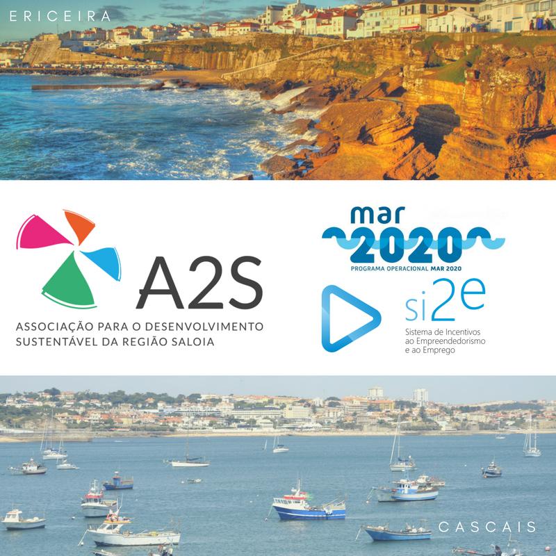 A2S Disponibiliza 1,5M€ Para Projetos De Desenvolvimento Costeiro