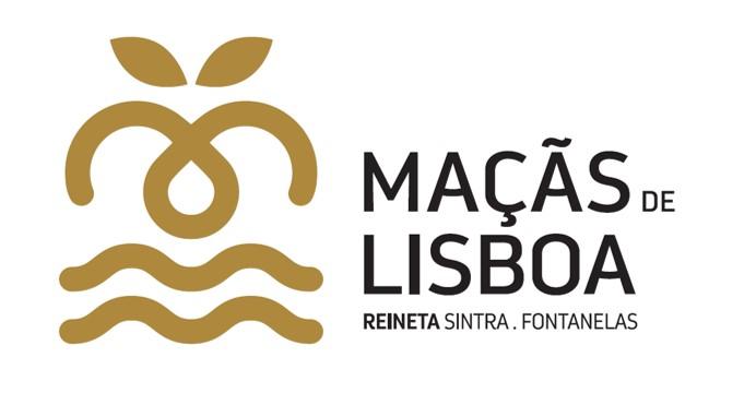 Concurso Gastronómico Maçãs De Lisboa | Reineta De Sintra