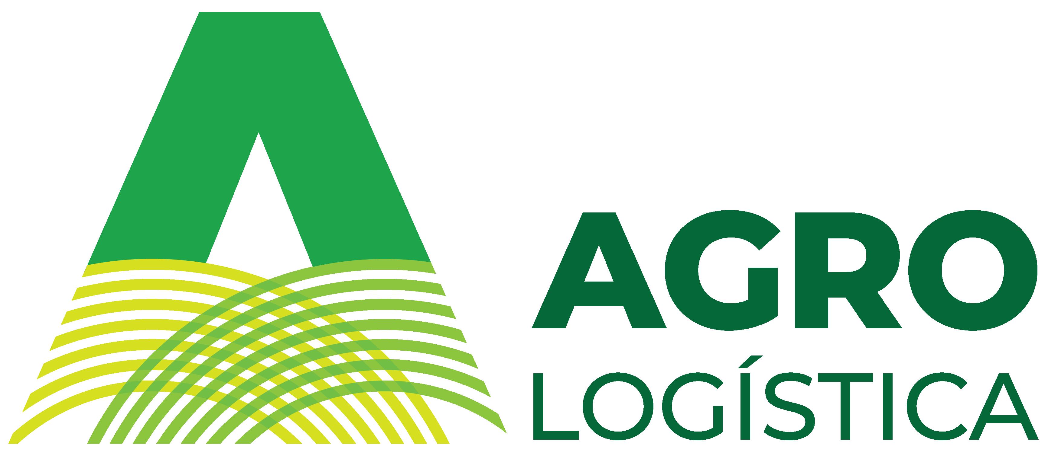 2ª Conferência AGRO-LOGÍSTICA